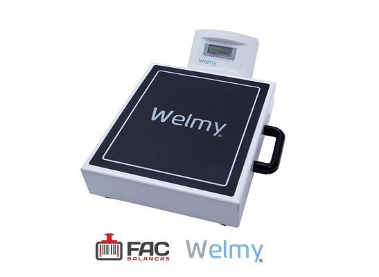 portatil branca welmy1